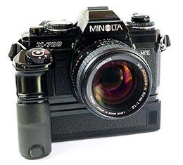 the rokkor files rh rokkorfiles com minolta manual lens for sony alpha minolta manual lens mount
